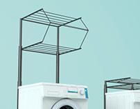 Eazy Laundry