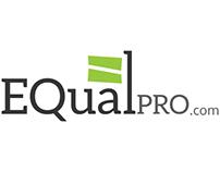 EqualPro - Logo