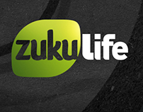 Zuku Life New Programming Grid
