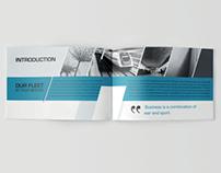 Saptco Brochure
