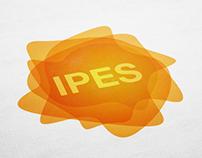 IPES - Instituto Português da Energia Solar