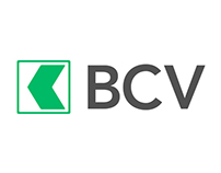 BCV Investors iPad Application