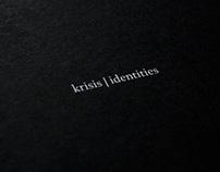 Krisis Magazine
