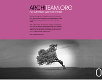 ArchiTeam