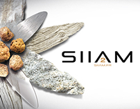 SIIAM / mountain architecture & decoration fair