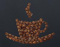 Espresso Club - Coffee Italy