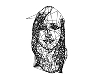 Generative portraits