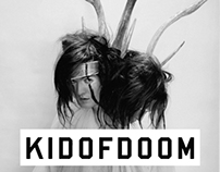 KIDOFDOOM