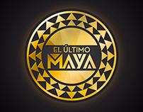 El Último Maya