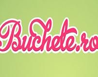 Buchete.ro