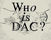 WHO IS DAC?