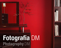 Photography for Direct Marketing
