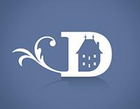 Logo Tour de Disonche