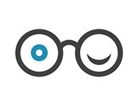Temkin Opticians Identity