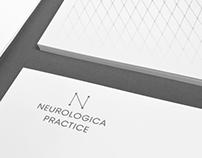 Neurologica Practice