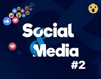 Social media #2 | AccessBank | 2019
