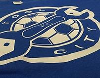 Tool City FC