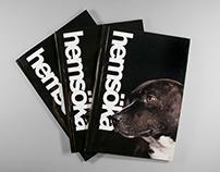 Hemsöka Magazine