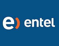Entel-Trade