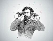 Il était une fois la Révolution : Electrica