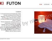 KIFUTON