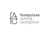 Fondazione Achille Castiglioni