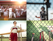 Baseball is Coming 2018