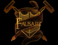 Fausart