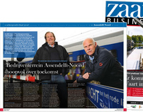 Zaanbusiness (magazine)
