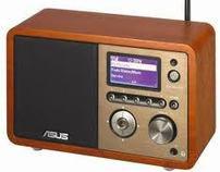 Pioneer Radio-spots