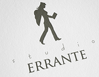 Studio Errante