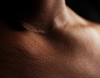 Skinscapes: Landscapes of Skin