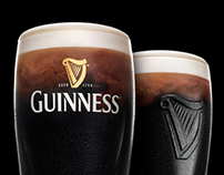 GUINNESS - Pub Finder