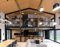 Silesian House