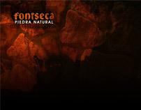 Piedra Natural Fontseca
