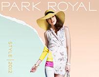 Park Royal 2012