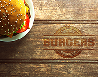 Build Your Restaurant Brand