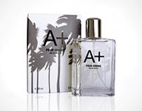 Perfume A+
