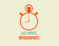 Random Fact Infographic