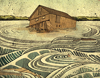 Strategies For Flooding
