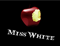 Miss White Movie Project