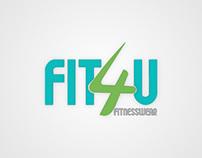 Fit4U