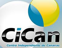 Cican Image corporative