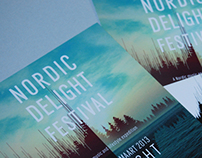 Nordic Delight Festival