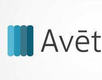 Avetalive