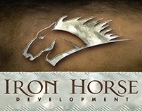 Iron Horse Development
