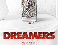 """Dreamers"" Documentary film"