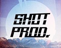 SHOT PROD