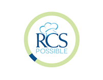 RCS Possible Robert Irvine