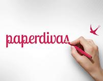 PaperDivas